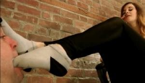 mikaila-socks